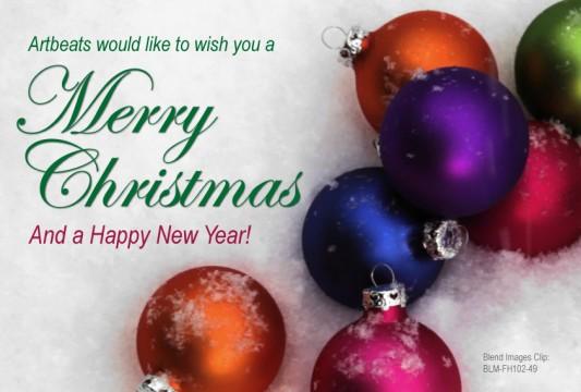 Christmas_Facebook