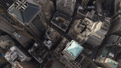 Clip #A106-C036C Camera: Epic-X Date: November, 2011 Location: Downtown New York
