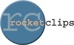 rocketclips